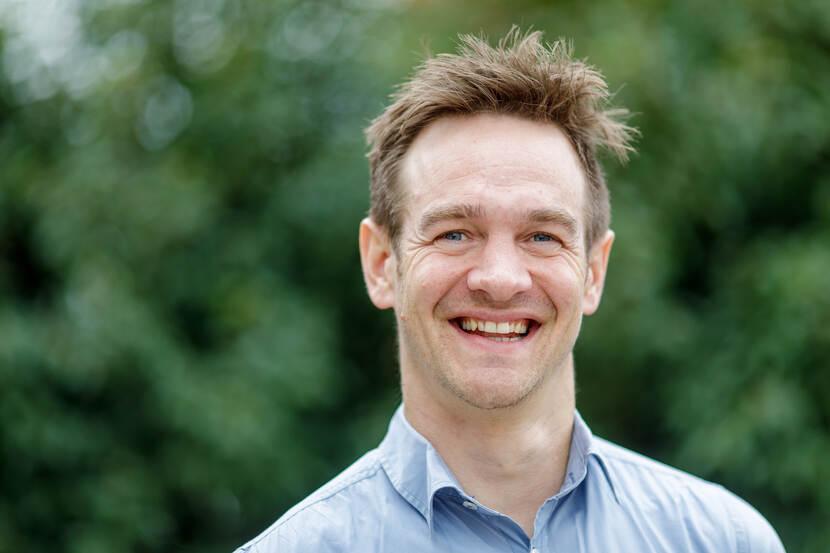J.L.T. (Jasper) Heerkens PhD, MSc