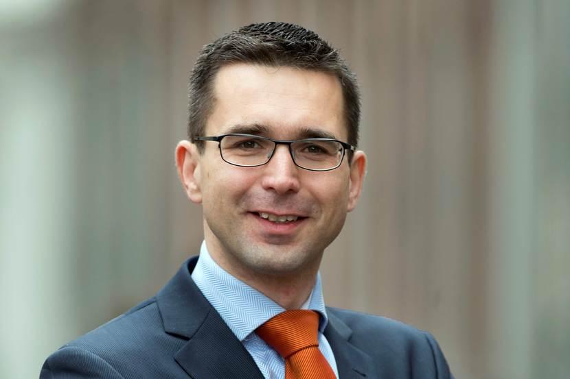 dr. F.L.B. (Franck) Meijboom