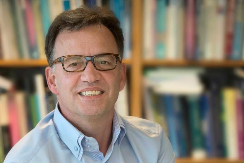 prof. dr. ir. J.C.M. (Hans) van Trijp