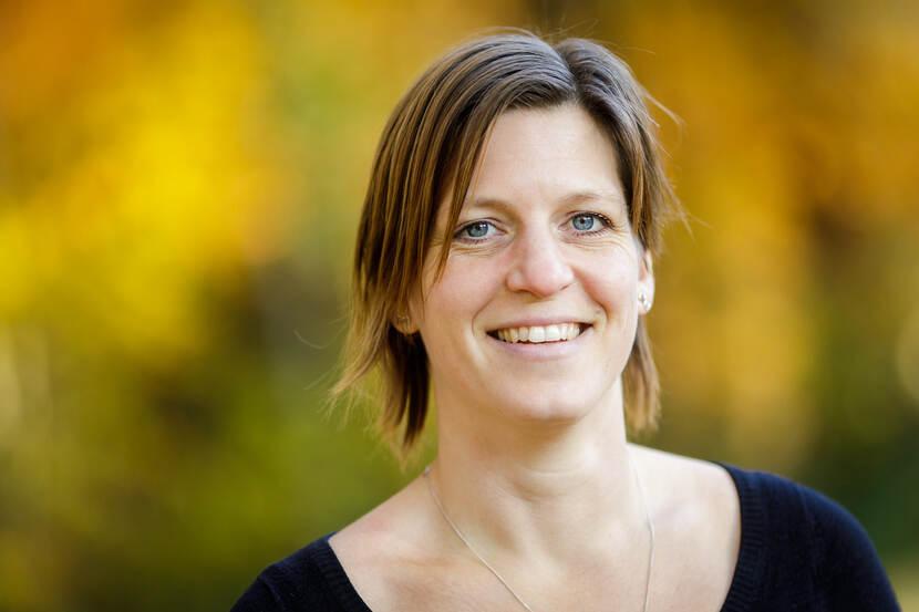 dr. T.J. (Tamara) Bergstra